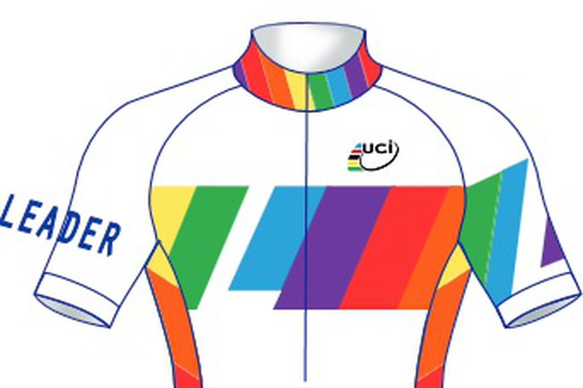 UCI Women's Road World Cup 2014