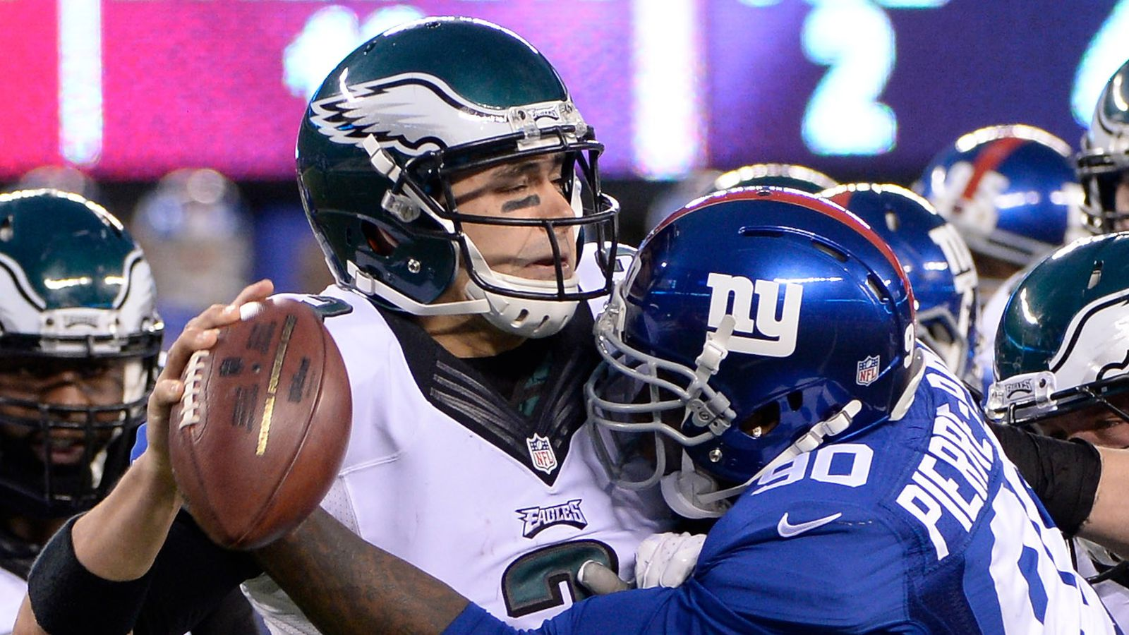 how to watch monday night football live online for free