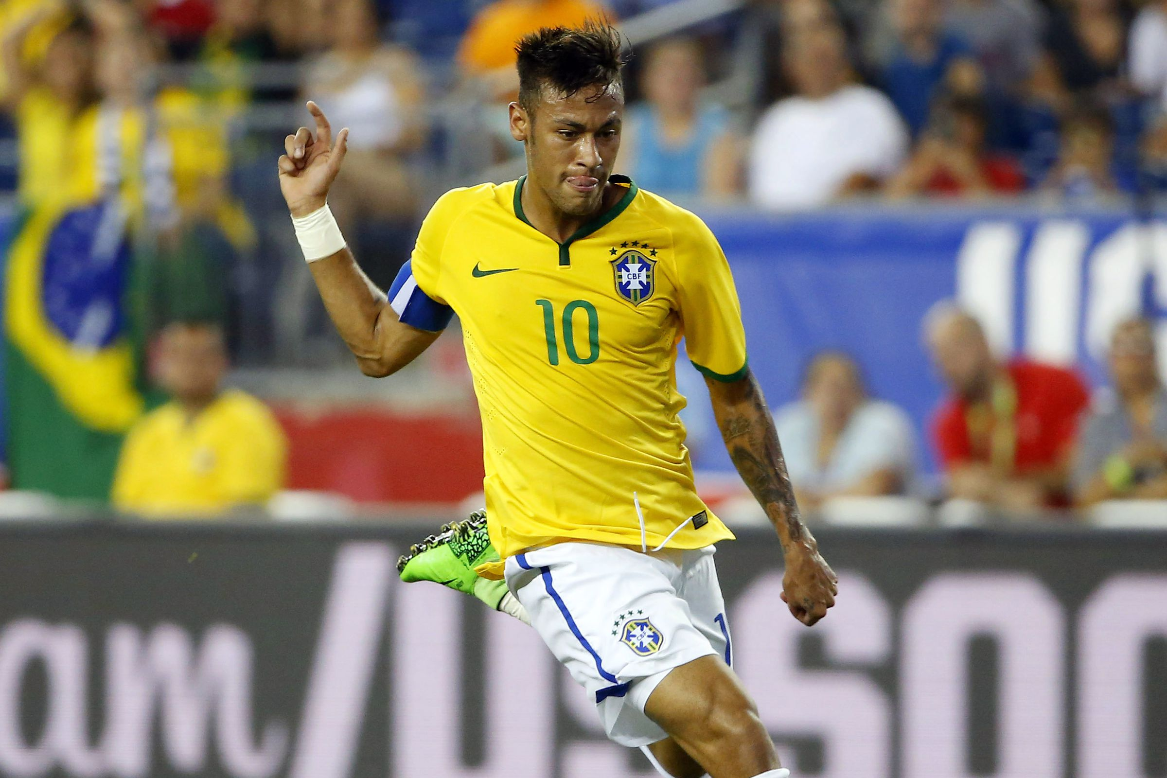 argentina vs brazil - photo #9
