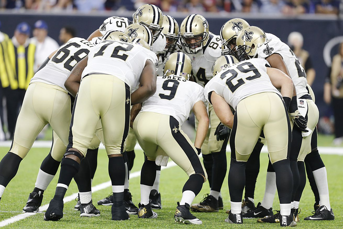 Official Nike Jerseys Cheap - An updated New Orleans Saints 53-man roster projection - Canal ...