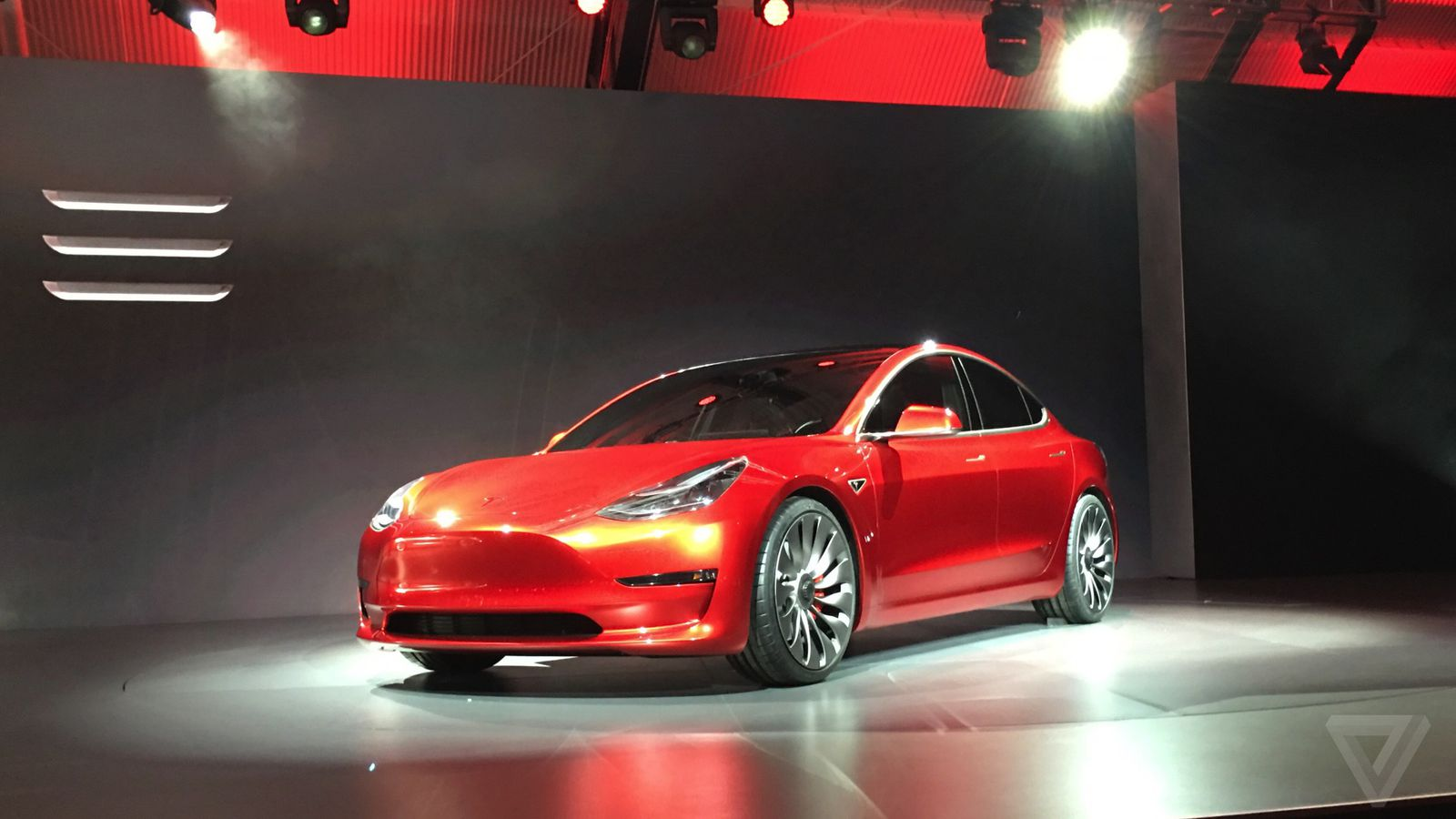 Image Result For Energy Tesla