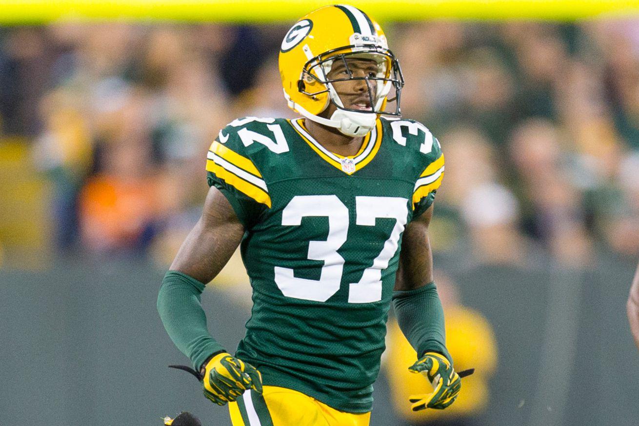 cheap nfl Green Bay Packers Sam Shields Jerseys