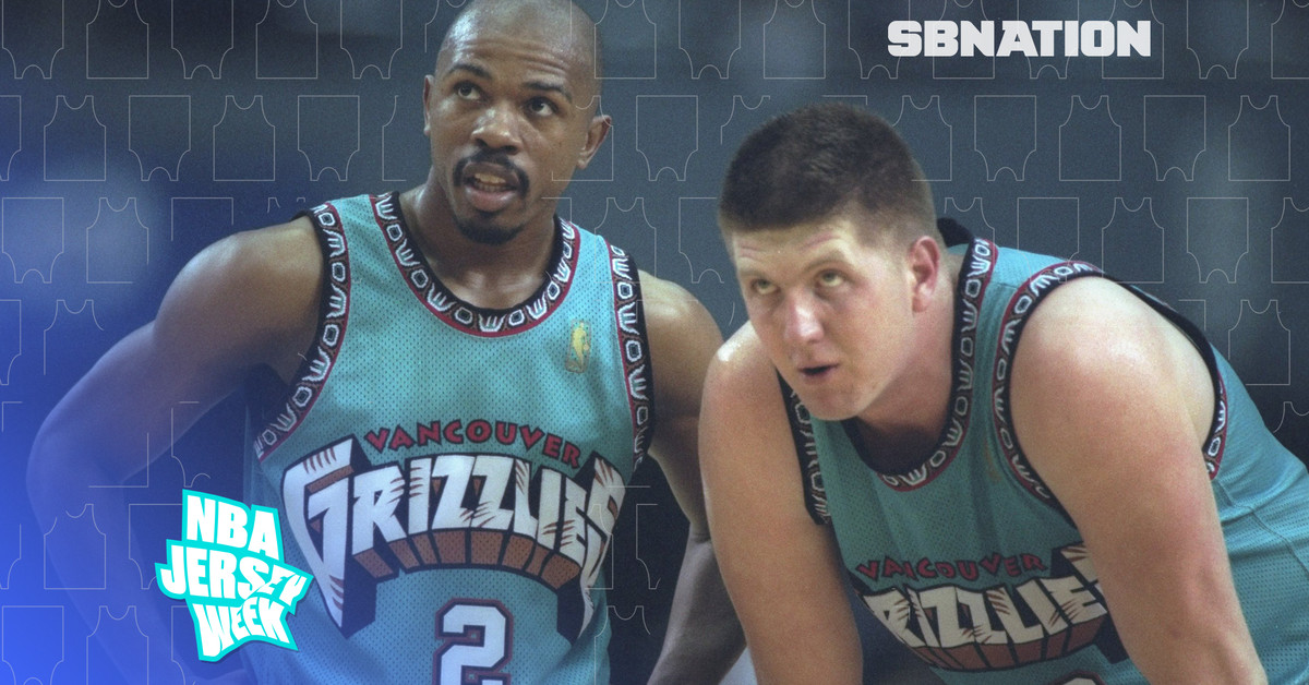 The  90s were the NBA s most memorable jersey phase - SBNation.com 1adcfed4c