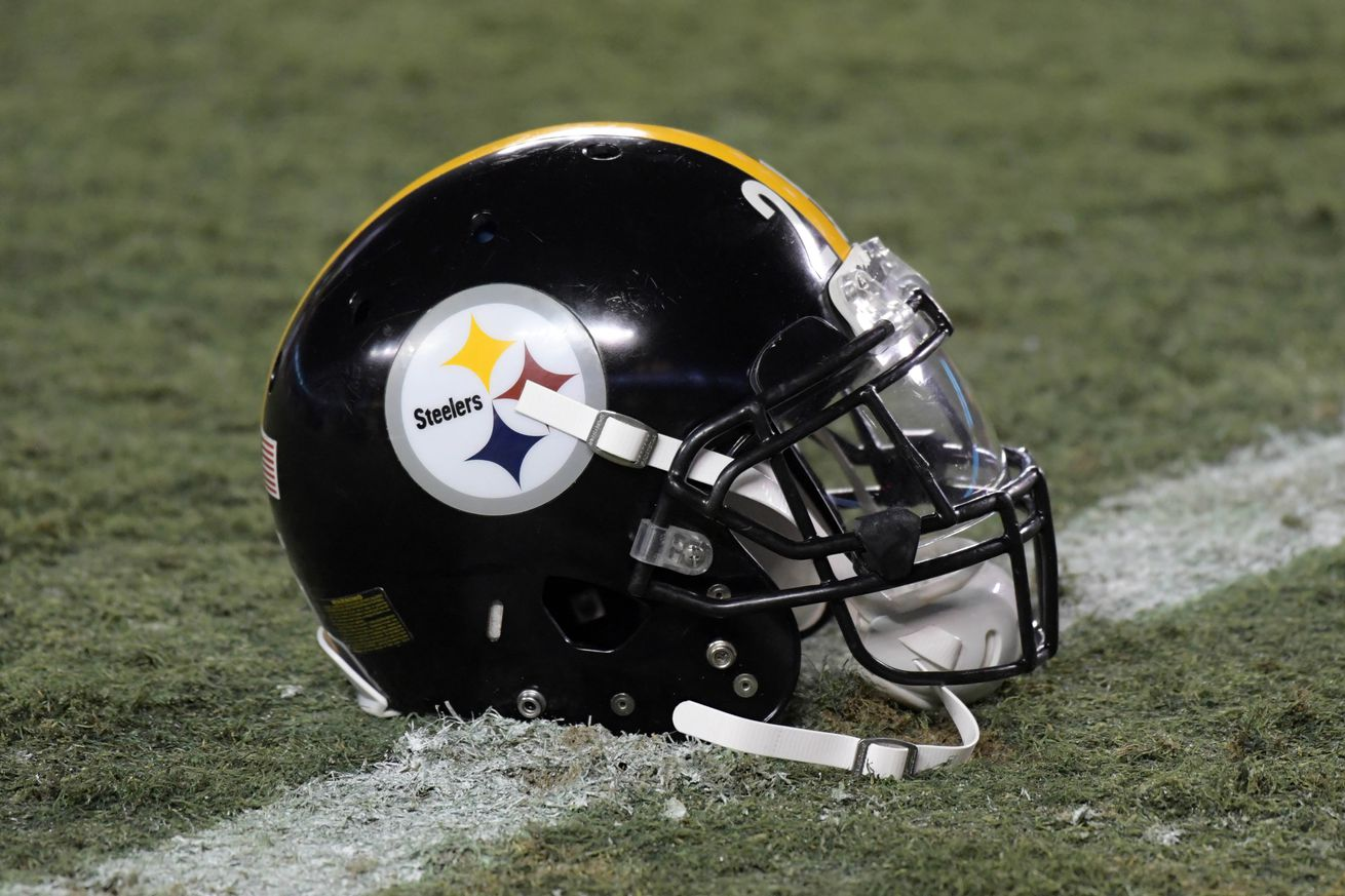 Steelers Podcast: 'Black and Gold NFL Recap' returns at 8:30 p.m. ET