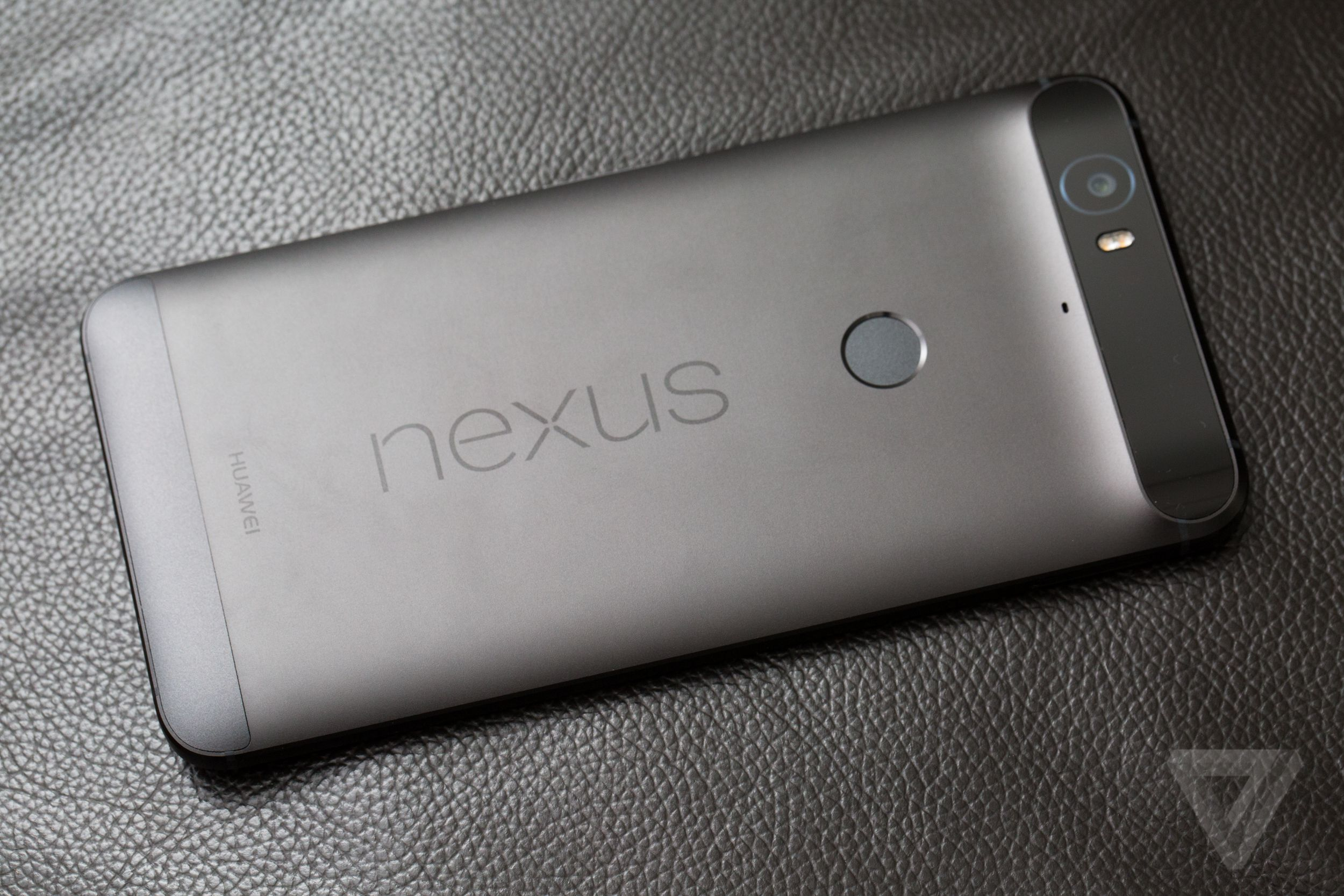 Phone Best Reviewed Android Phone nexus 6p review the best android phone verge 6p