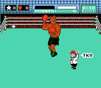 Tyson_PunchOut-2.0.jpg