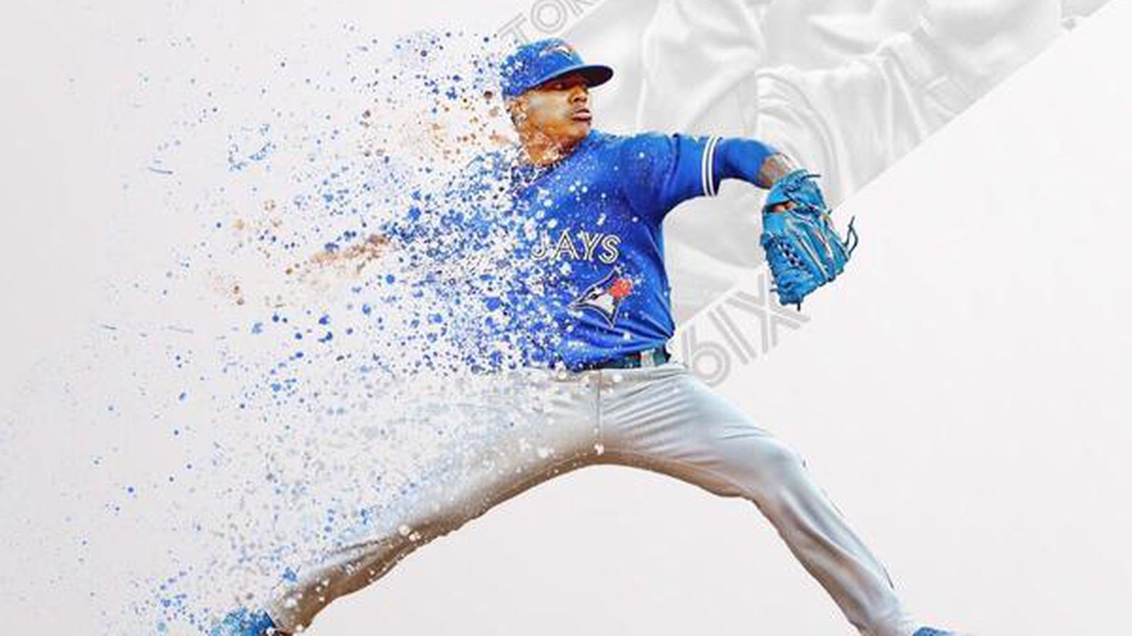 Image Result For Marcus Stroman