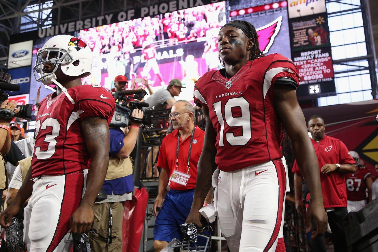 Efficient effort in NFL opener has Patriots' confidence high