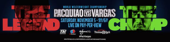 pacquiao vargas banner