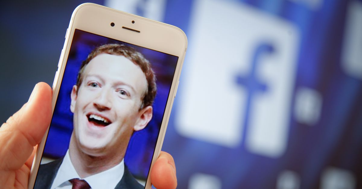 Recode Daily: Facebook pledges to fix its Russia problem and Uber may be banned in London