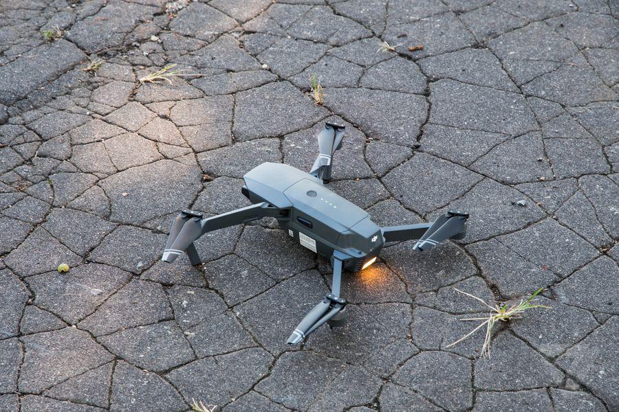 dgi drone with Dji Mavic Pro Drone Foldable 4k Gesture Control on Dji Phantom 2 Quadcopter With Gimbal besides Phantom 4 likewise Windsurfing Action Filmed Dji Phantom 3 And 4 Buyers Guide likewise Dji Inspire 1 Drone likewise Pingapa blogspot.
