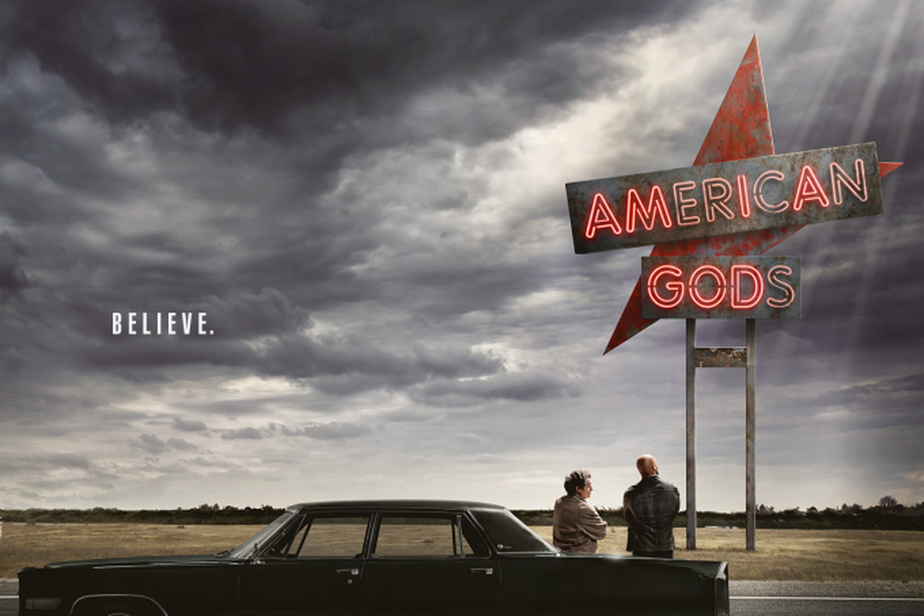 american gods all the news updates trailers and commentary for the starz show