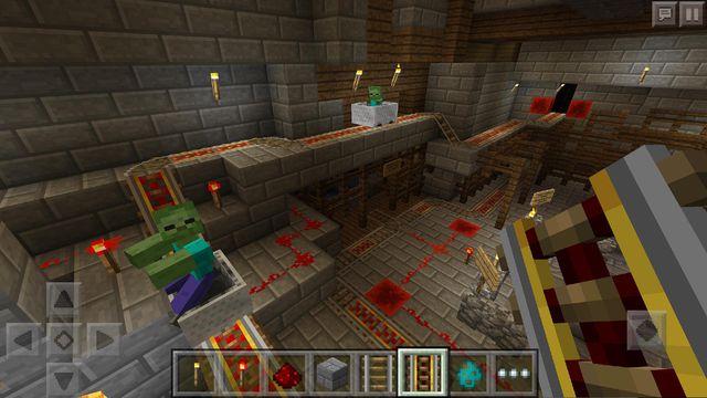 minecraft_pe.0.jpg