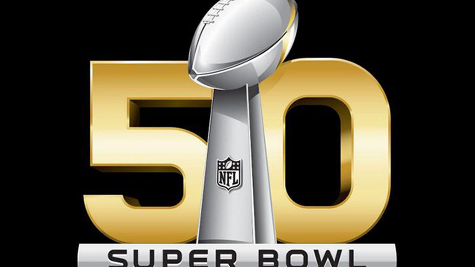 Super bowl 2016 dates