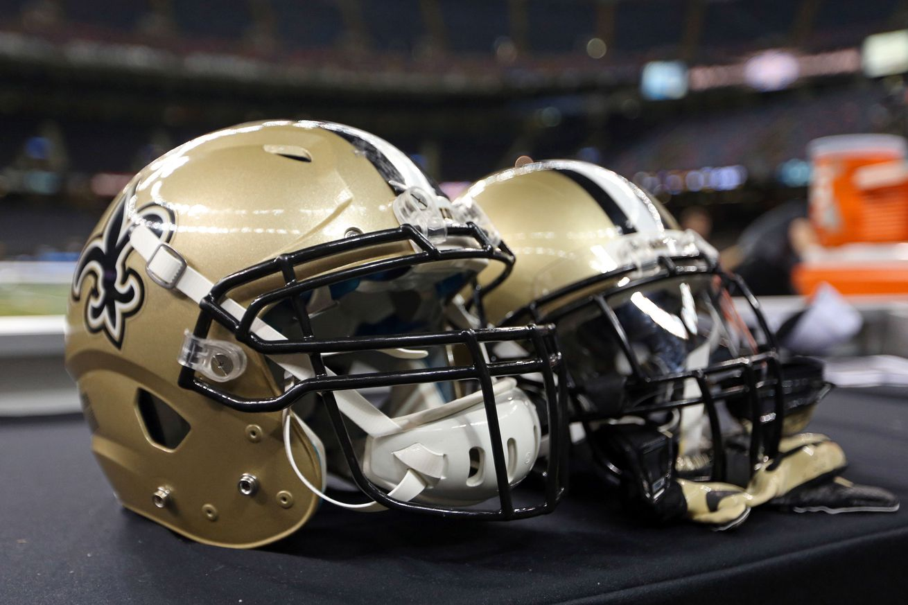 Nike jerseys for Cheap - New Orleans Saints Final 53-Man Roster - Canal Street Chronicles