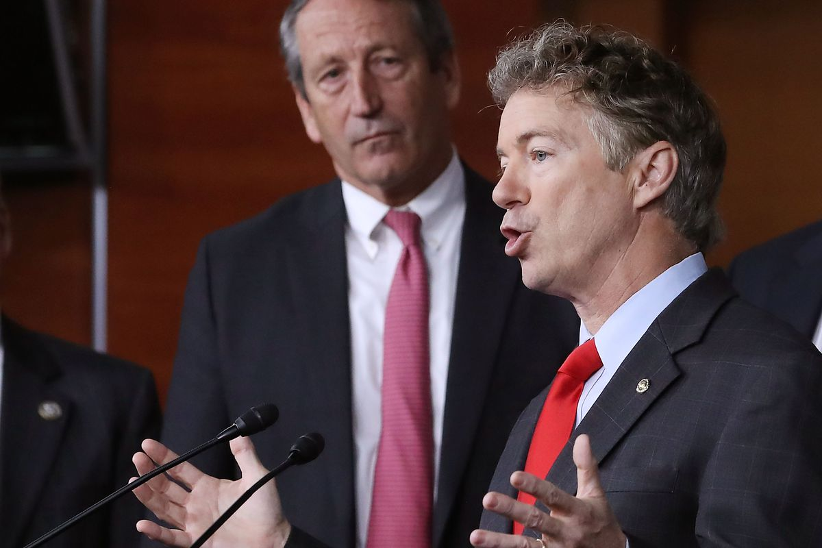 Iowa organizations mount defense against health care overhaul