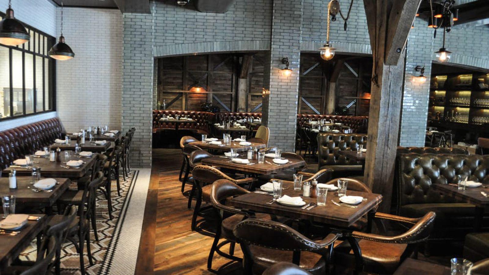 Byob At These 15 Restaurants In La Eater La