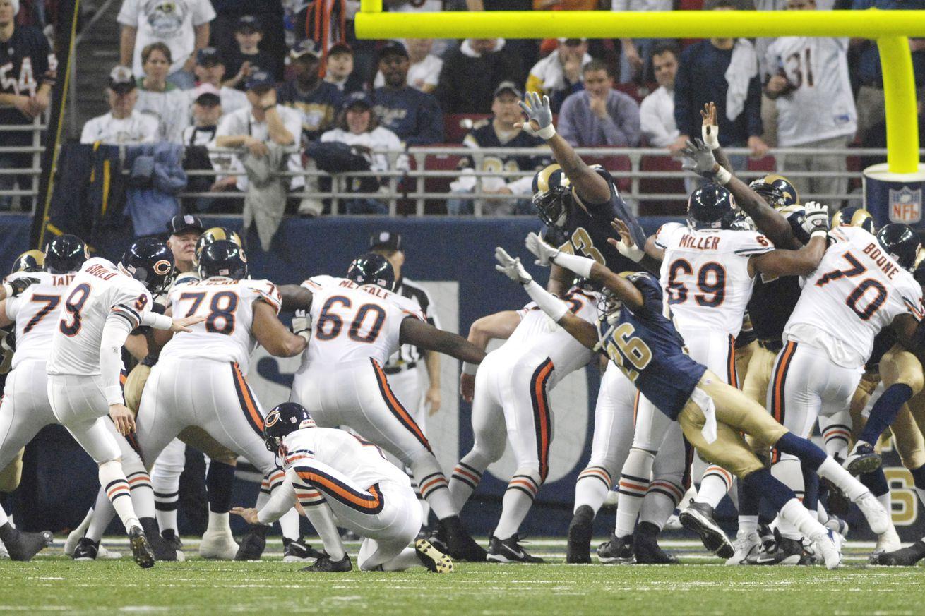 Jerseys NFL Cheap - Chicago Bears 2016 Uniform Schedule - Windy City Gridiron
