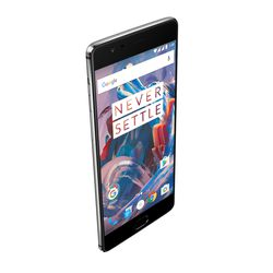 White Arrow Tracking also Oneplus 3 Specs Smartphone Announcement as well Cool Arrow furthermore Details as well 1173616993. on gps arrow tracking device
