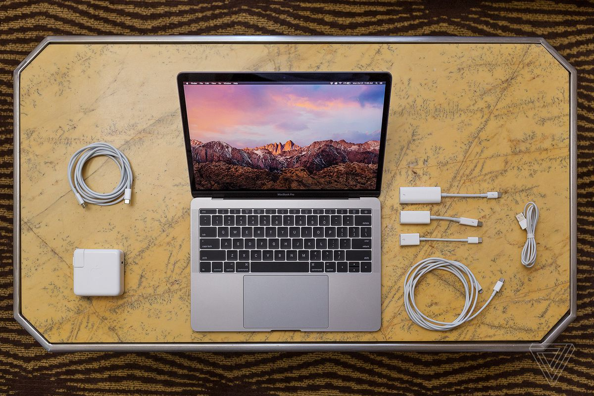 Apple's Discounts on USB-C Accessories End Today, March 31