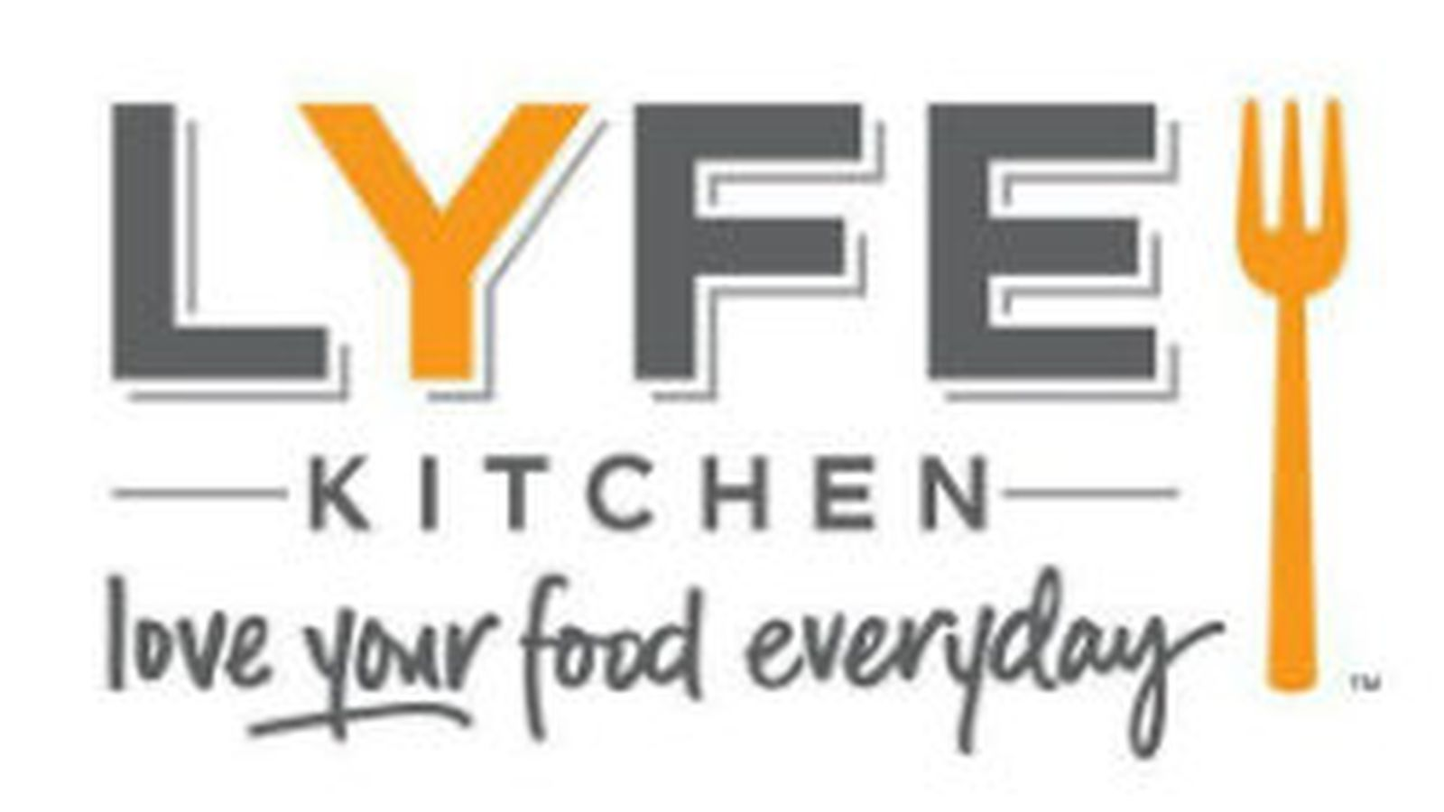 LYFE Kitchen ing to Clark and Hubbard in Fall Eater