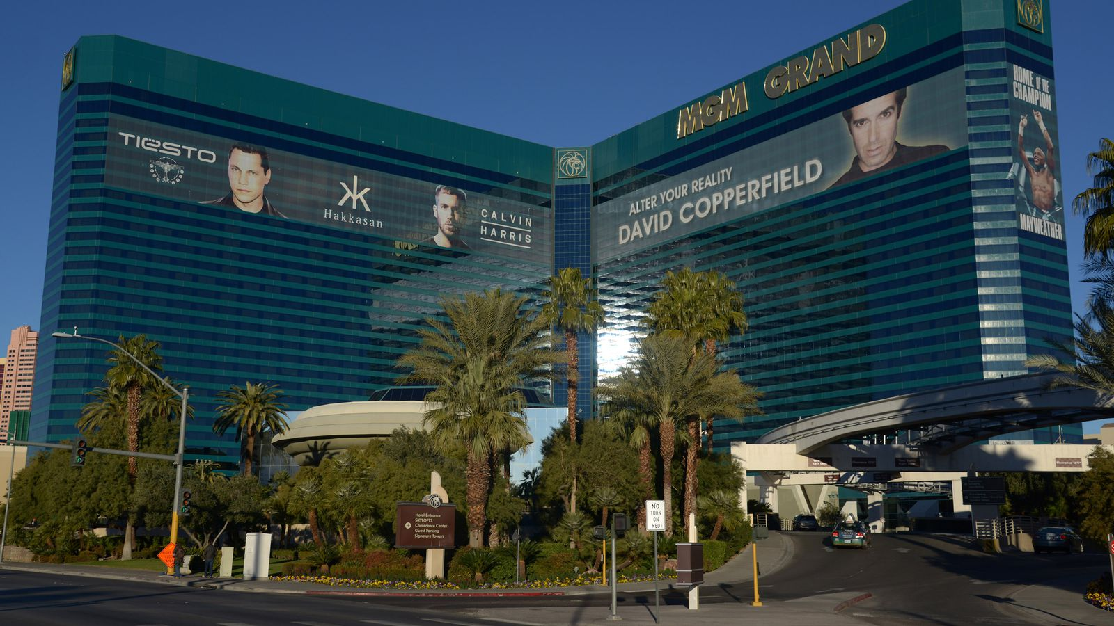 westgate sportsbook las vegas basketball predictions for today