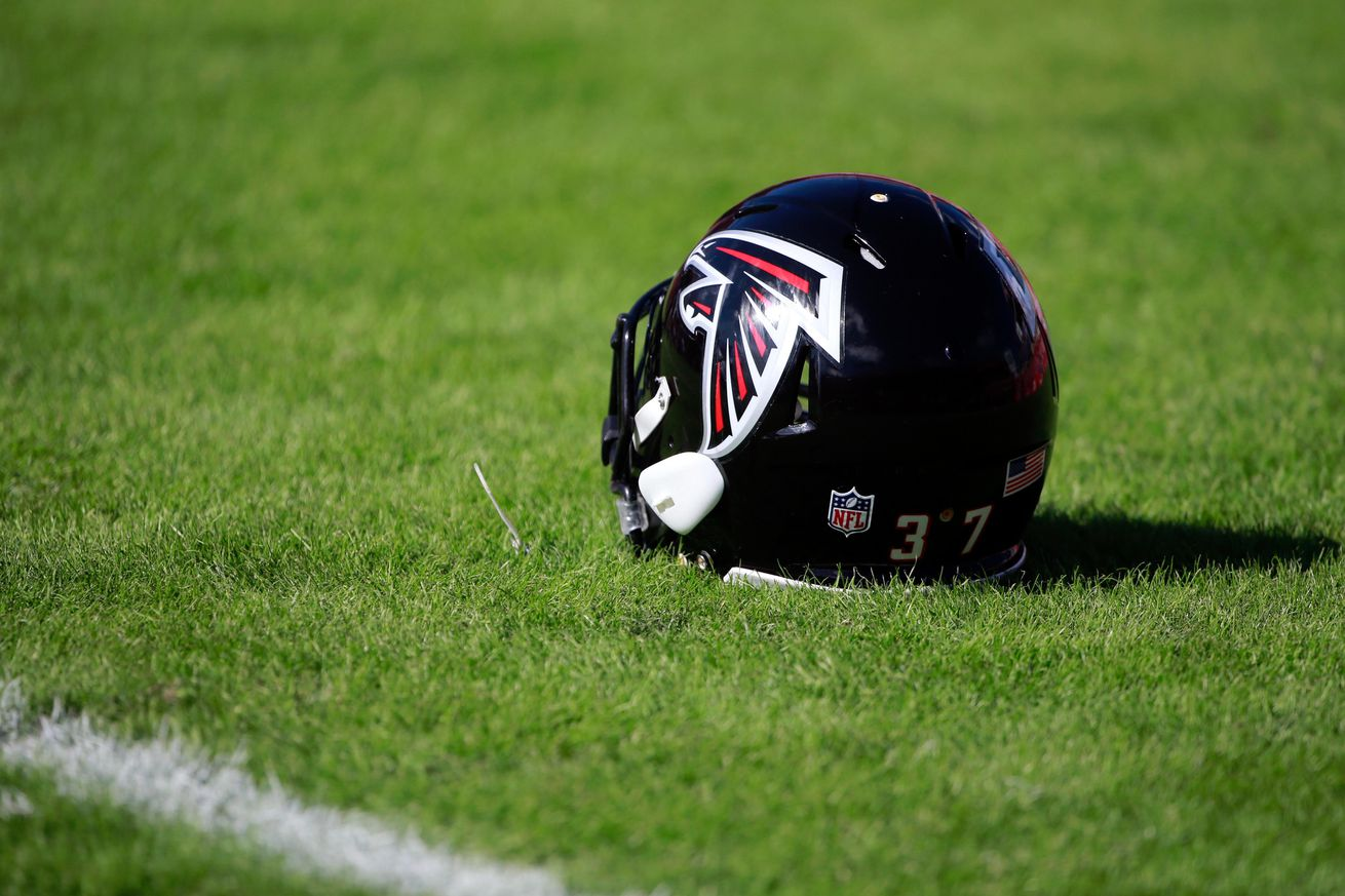 Nike jerseys for sale - Falcons roster cuts 2016: Breaking down Atlanta's road to a 75 man ...