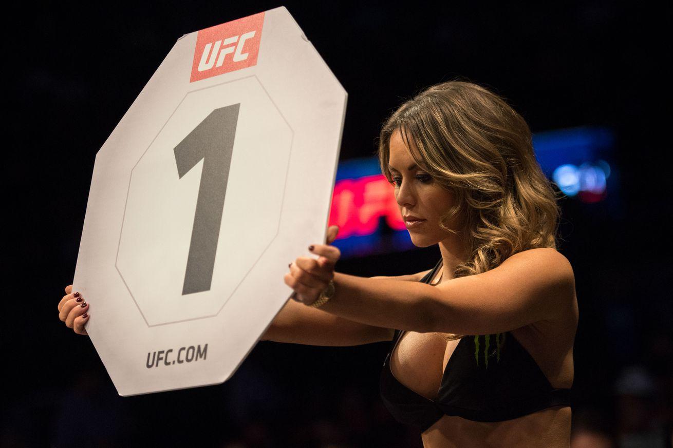 community news, UFC 208 predictions: Holm vs De Randamie Fight Pass Prelims undercard preview, Pt. 1