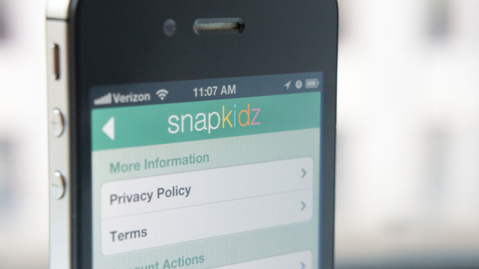 Snapchat S New Snapkidz Feature Is All Snapping Without