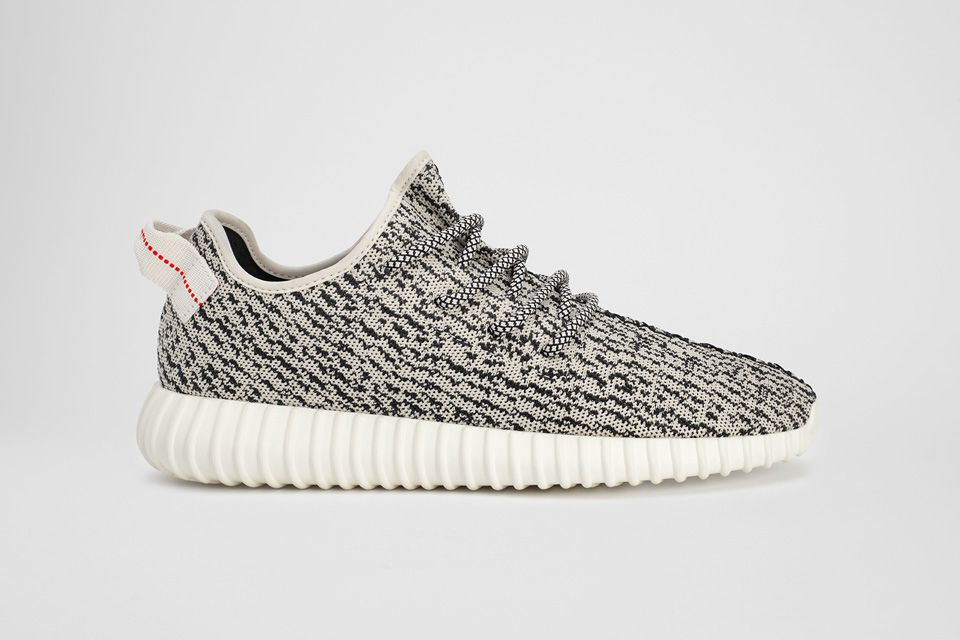 quvzmb Yeezy Season 1: How to Shop Kanye West x Adidas [Updated] – Racked