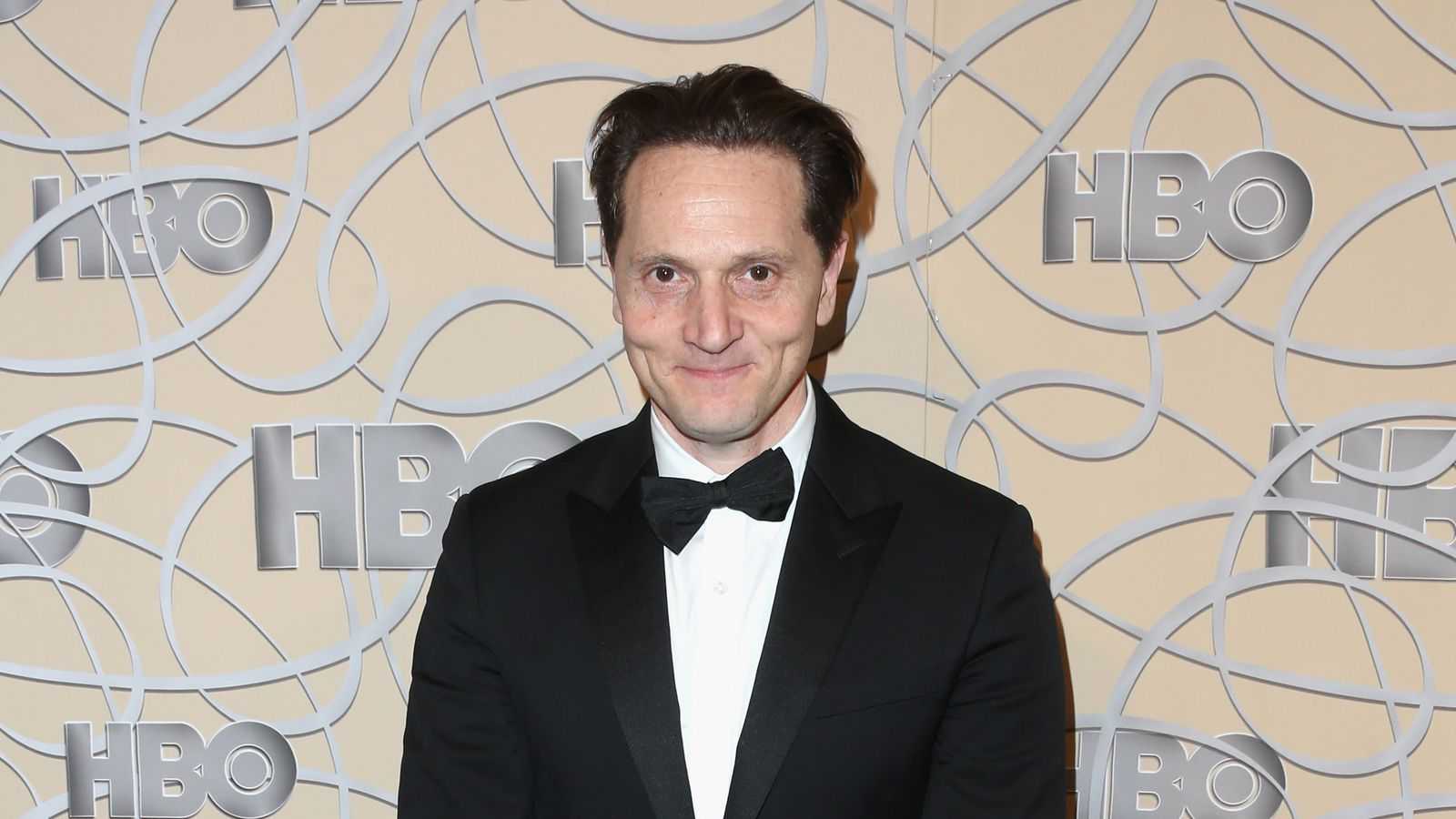 HBO's 'Silicon Valley' is more than just dick jokes, actor Matt Ross says