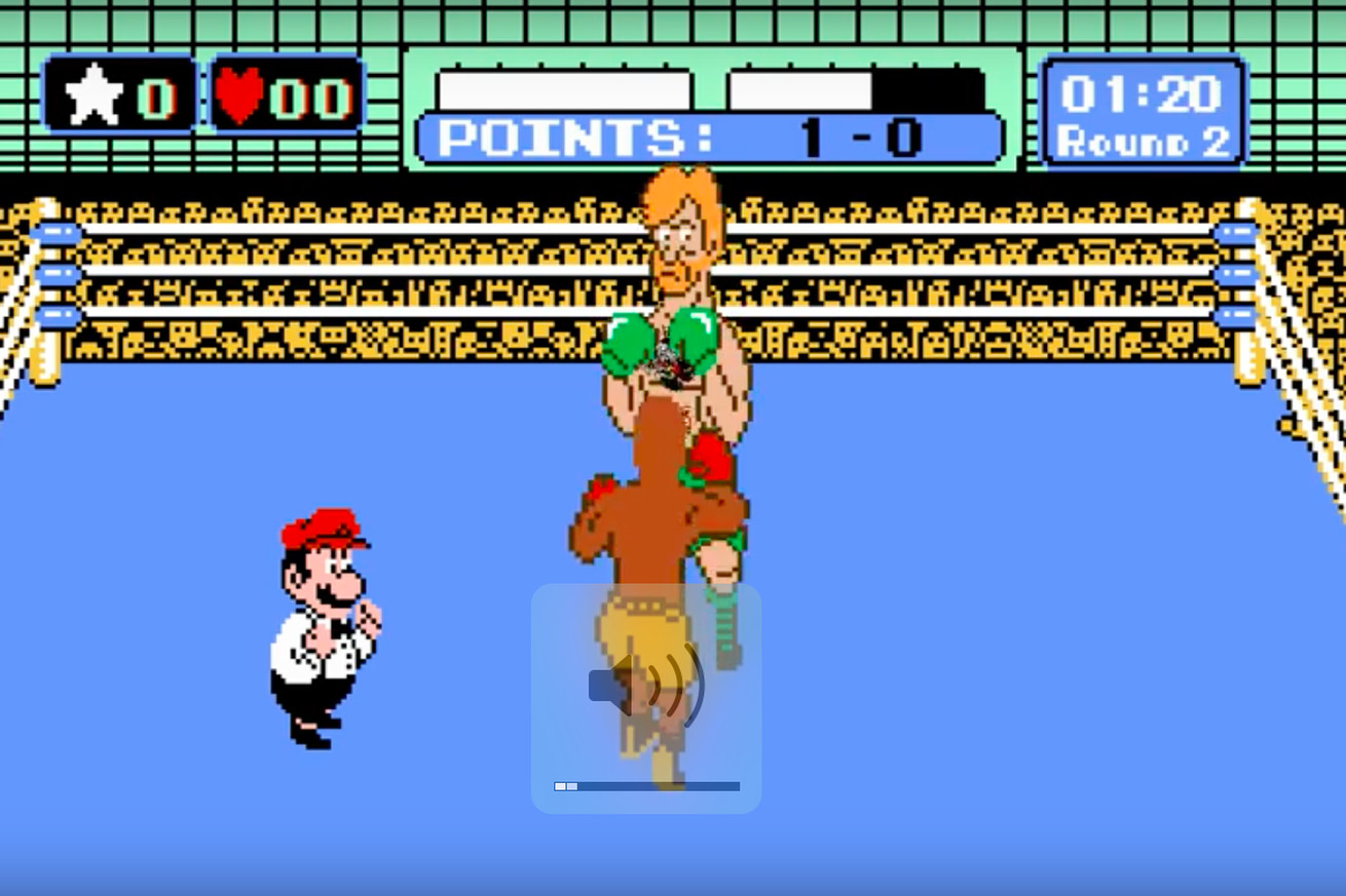 community news, Conor McGregor vs. Floyd Mayweather gets 'Punch  Out' treatment: 'Floyd's dead'