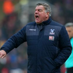 Big Sam's Palace have the trickiest run-in with an FDR score of 3.3