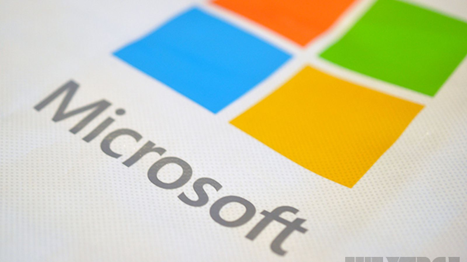 Microsoft's Lawsuit Against Government Gag Orders will Move Forward