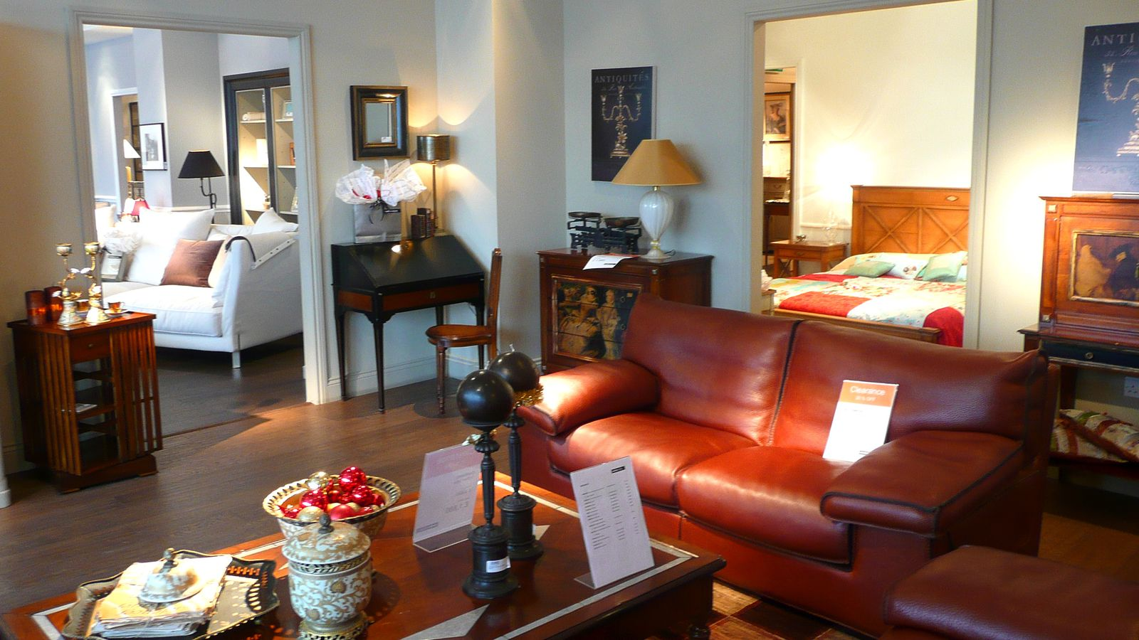 Best Furniture Stores In Boston Area Boston Furniture Stores 15 Of The Best For All Price