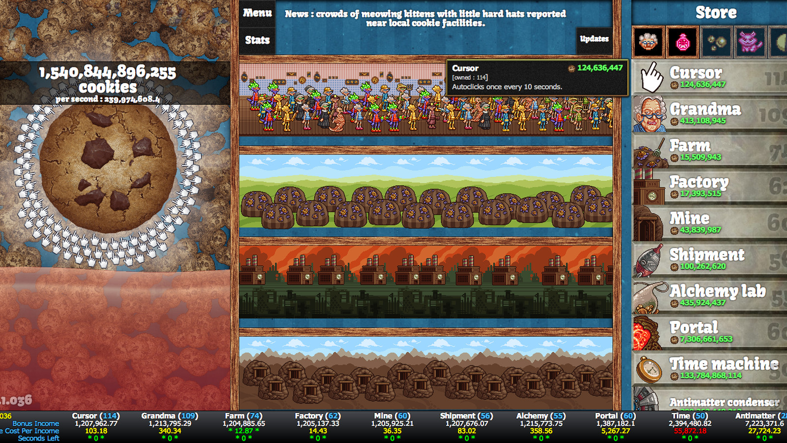 Home Design App Diamonds Cookie Clicker 28 Images Bug Do Cookie Clicker Cookies