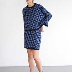 "Heinui <a href=""https://tictail.com/s/heinui/susie-merino-wool-skirt"">Susie Merino Wool Skirt</a>, $86"