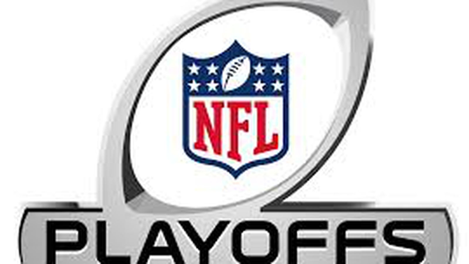 history of pro football playoffs  big blue view