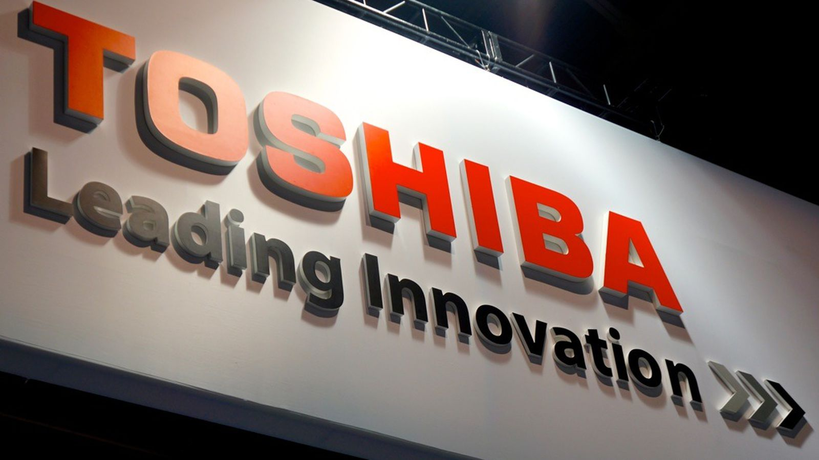 http://www.theverge.com/2015/7/21/9008463/toshiba-ceo-quits-in-1-2-billion-accounting-scandal