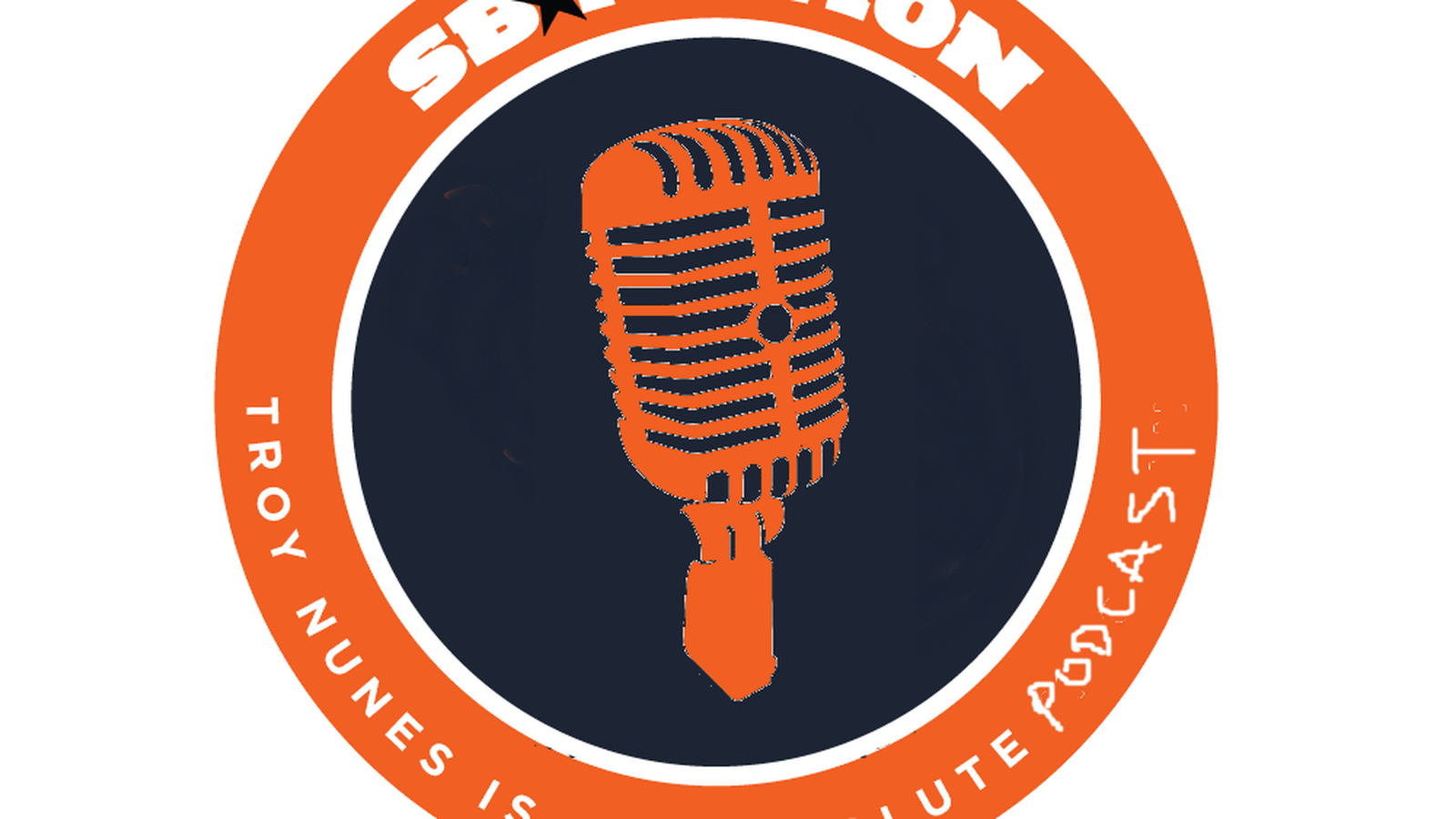 Nunesmagician_podcast.0.0