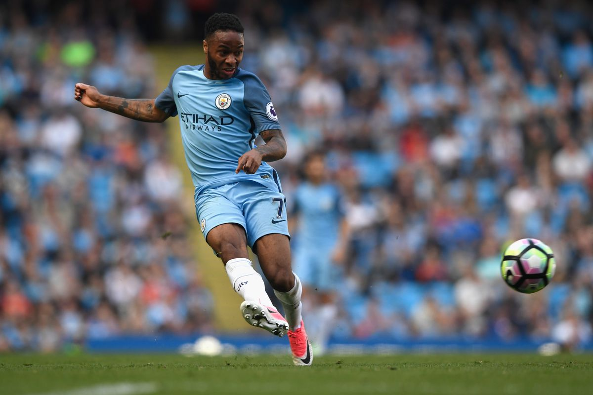 Manchester City player ratings against Southampton: Did Vincent Kompany stand out?