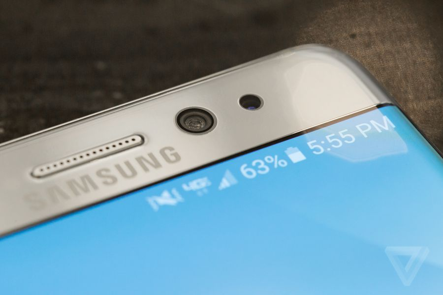 how to change date and time on samsung greatcall phone