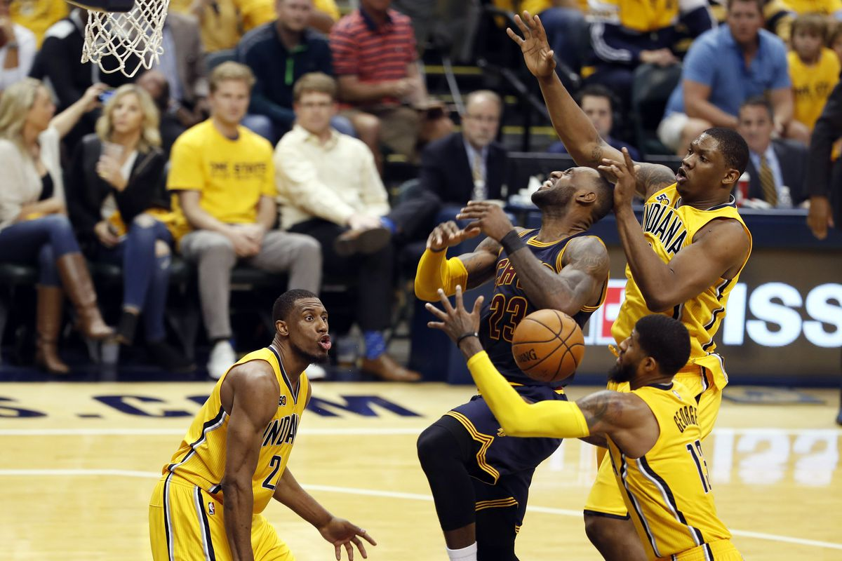 Indiana Pacers Game 4 Analysis & Series Recap