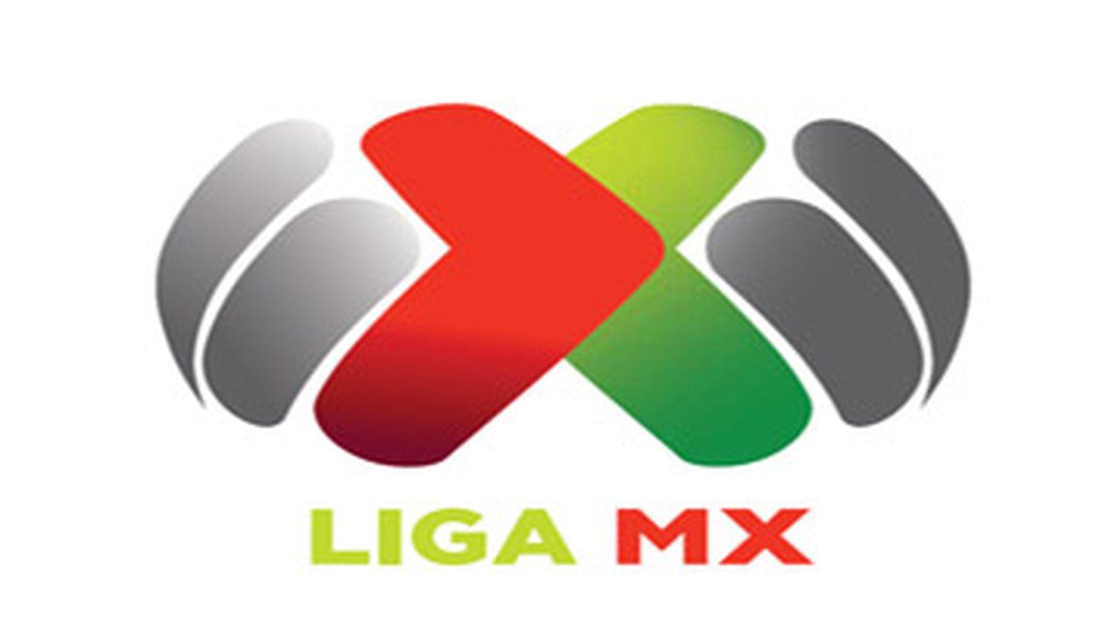 liga mx - photo #1