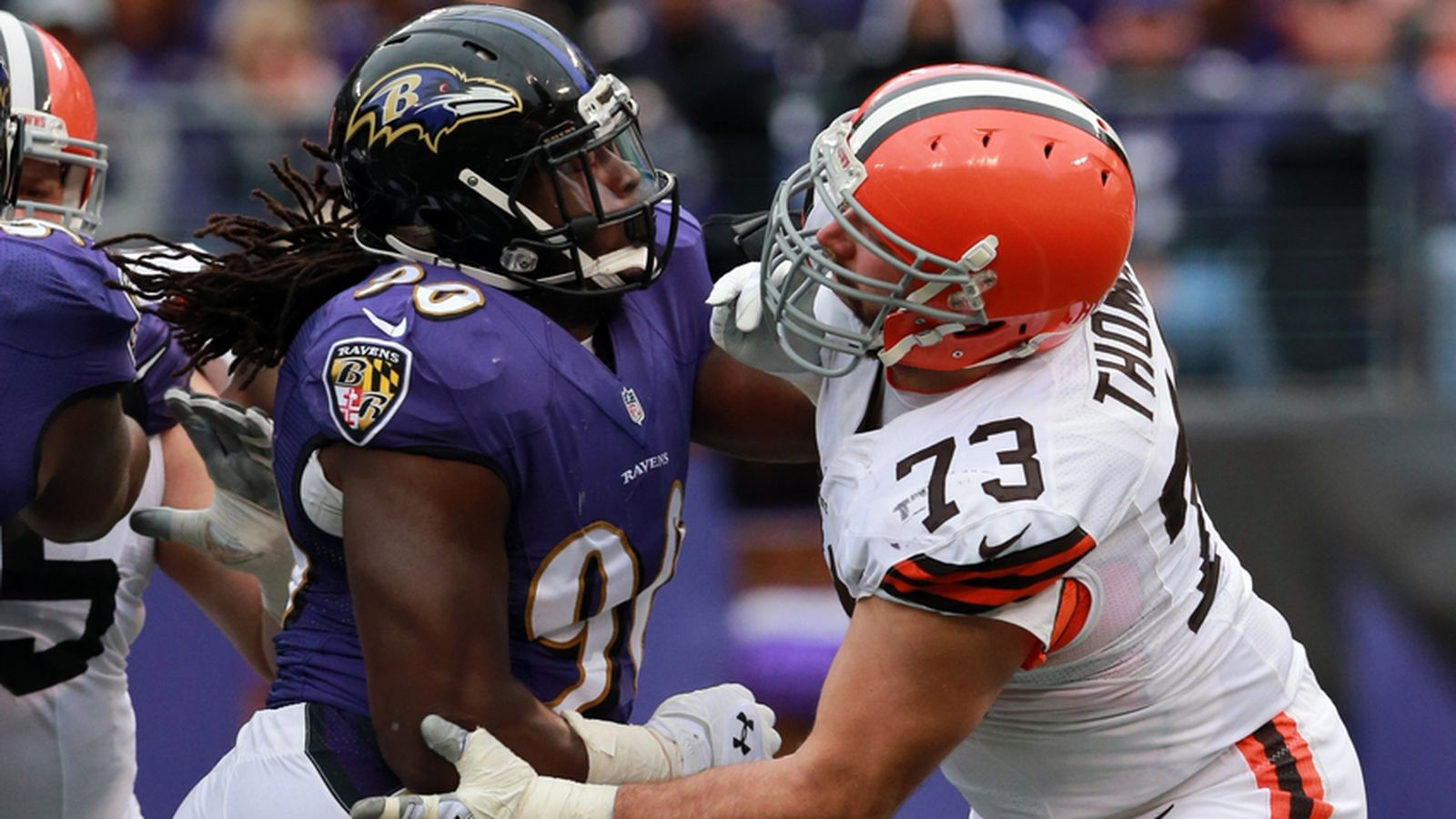 Pernell-mcphee-joe-thomas-nfl-cleveland-browns-baltimore-ravens-2.0.0