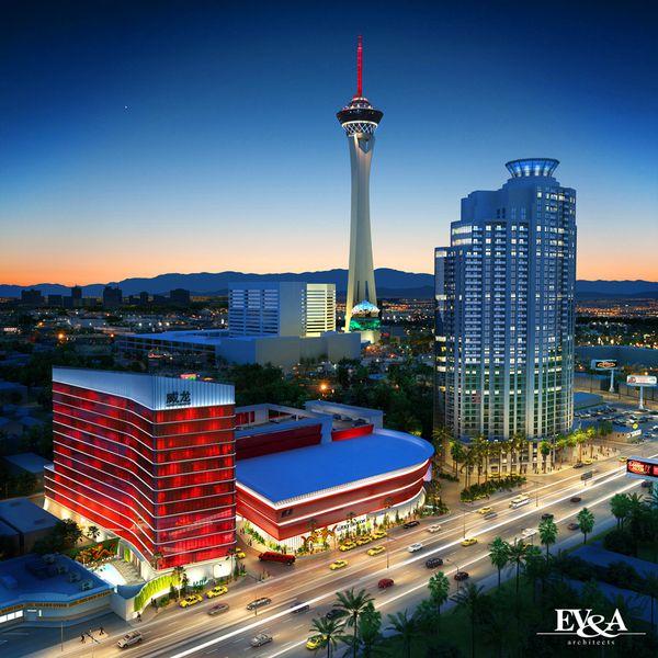 Central florida casinos biloxi gambling age