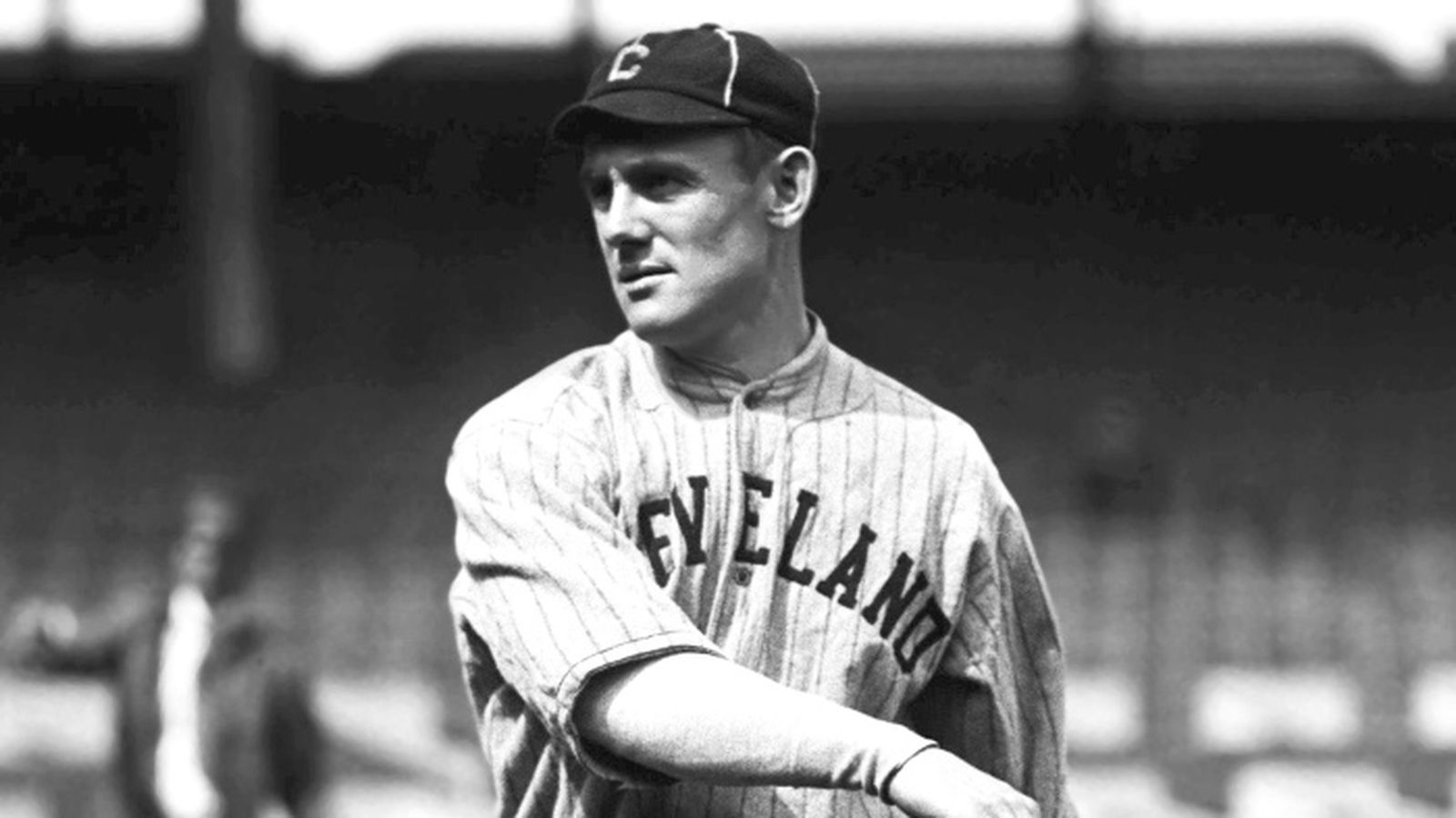 Image result for Ray Chapman