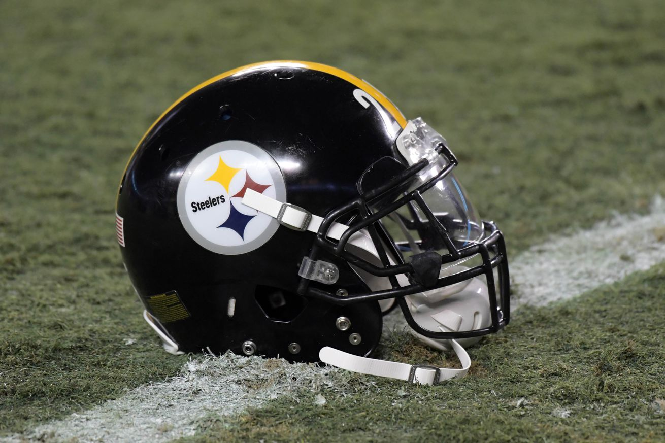 Why you want the Steelers to go to the Super Bowl