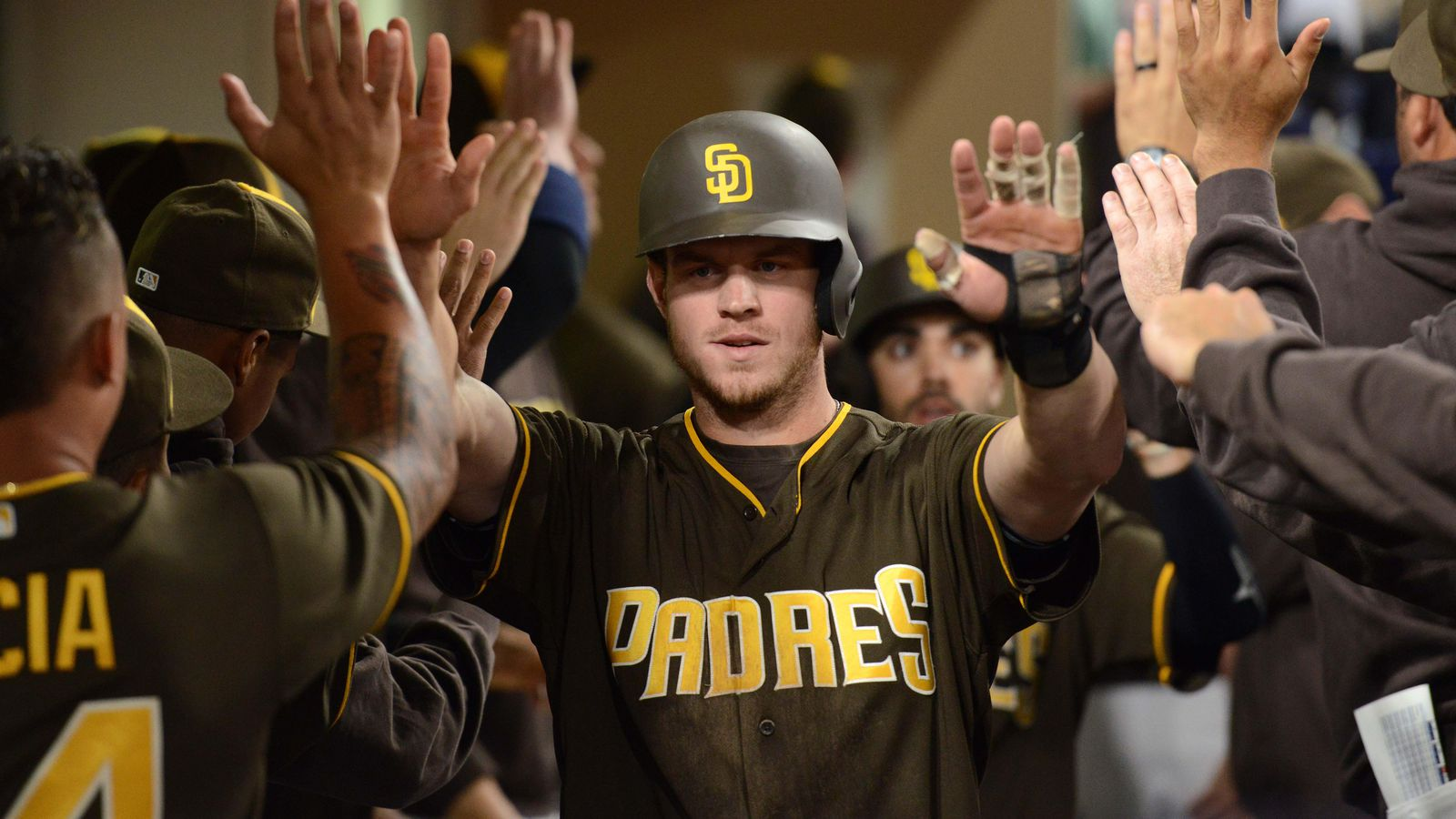 quizzes gaslamp ball quiz padres 30 or more hr in a season