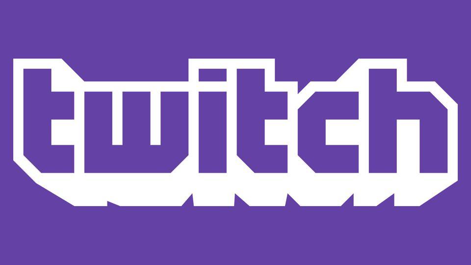 Twitch cảnh bảo về việc bảo mật, yêu cầu thay đổi mật khẩu